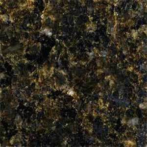 Granite Fabricator Cincinnati Installing Colors Available At 3395